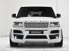 2013 Startech Widebody Range Rover thumbnail photo 15510