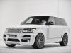 2013 Startech Widebody Range Rover thumbnail photo 15513