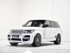2013 Startech Widebody Range Rover thumbnail photo 15514