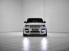 2013 Startech Widebody Range Rover thumbnail photo 15515