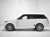 2013 Startech Widebody Range Rover thumbnail photo 15517