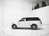 2013 Startech Widebody Range Rover thumbnail photo 15518