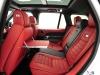 2013 Startech Widebody Range Rover thumbnail photo 15520
