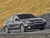 2013 Subaru Legacy thumbnail photo 1875