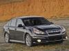 2013 Subaru Legacy thumbnail photo 1877