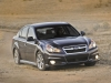 2013 Subaru Legacy thumbnail photo 1881