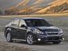 2013 Subaru Legacy thumbnail photo 1883