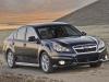 2013 Subaru Legacy thumbnail photo 1885