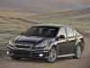 2013 Subaru Legacy thumbnail photo 1887