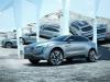 2013 Subaru Viziv Concept thumbnail photo 13260