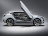 2013 Subaru Viziv Concept thumbnail photo 13265