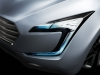 2013 Subaru Viziv Concept thumbnail photo 13266
