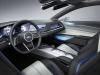 2013 Subaru Viziv Concept thumbnail photo 13267