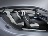 2013 Subaru Viziv Concept thumbnail photo 13268