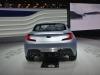 2013 Subaru Viziv Concept thumbnail photo 13272