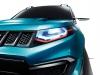 2013 Suzuki iV-4 Compact SUV Concept thumbnail photo 15365