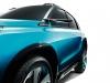 2013 Suzuki iV-4 Compact SUV Concept thumbnail photo 15367