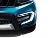 2013 Suzuki iV-4 Compact SUV Concept thumbnail photo 15368