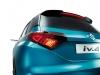 2013 Suzuki iV-4 Compact SUV Concept thumbnail photo 15370