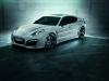 2013 Techart Porsche Panamera Turbo Grand GT
