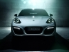 Techart Porsche Panamera Turbo Grand GT 2013