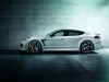 2013 Techart Porsche Panamera Turbo Grand GT thumbnail photo 14053