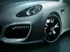 2013 Techart Porsche Panamera Turbo Grand GT thumbnail photo 14054