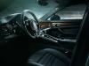 2013 Techart Porsche Panamera Turbo Grand GT thumbnail photo 14056