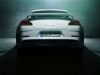 2013 Techart Porsche Panamera Turbo Grand GT thumbnail photo 14058