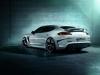 2013 Techart Porsche Panamera Turbo Grand GT thumbnail photo 14059