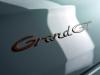 2013 Techart Porsche Panamera Turbo Grand GT thumbnail photo 14060