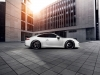 2013 Techart Porsche 911 Carrera 4 thumbnail photo 17174