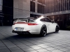 2013 Techart Porsche 911 Carrera 4 thumbnail photo 17175