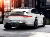 2013 Techart Porsche 911 Carrera 4 thumbnail photo 17176