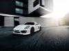 2013 Techart Porsche Cayman thumbnail photo 14062