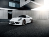 2013 Techart Porsche Cayman thumbnail photo 14063