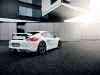2013 Techart Porsche Cayman thumbnail photo 14067