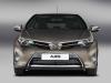 2013 Toyota Auris thumbnail photo 1055