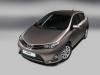 2013 Toyota Auris thumbnail photo 1058