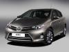2013 Toyota Auris thumbnail photo 1059