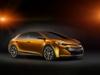 Toyota Corolla Furia Concept 2013