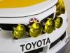 2013 Toyota Dream Build Challenge CamRally thumbnail photo 27149