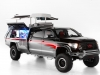 2013 Toyota Dream Build Challenge Lets Go Moto Tundra