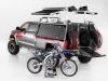 Toyota Dream Build Challenge Lets Go Moto Tundra 2013