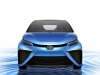 2013 Toyota FCV Concept thumbnail photo 28053