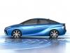 2013 Toyota FCV Concept thumbnail photo 28055