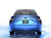 2013 Toyota FCV Concept thumbnail photo 28056