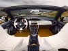 2013 Toyota FT-86 Open Concept thumbnail photo 5635