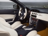 2013 Toyota FT-86 Open Concept thumbnail photo 5636