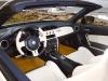 2013 Toyota FT-86 Open Concept thumbnail photo 5637